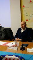 basilicata_uilpa_polizia_penitenziaria_011