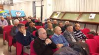 basilicata_uilpa_polizia_penitenziaria_016