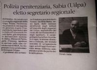 basilicata_uilpa_polizia_penitenziaria_032