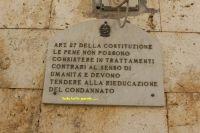 foto_carcere_cagliari_003