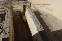 foto_carcere_cagliari_010