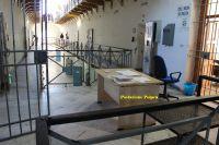 foto_carcere_cagliari_019
