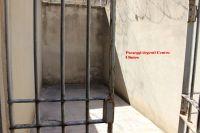 foto_carcere_cagliari_022
