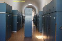foto_carcere_cagliari_031