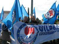 manifestazione_uil_carceri_roma_rebibbia_002