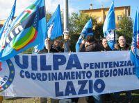 manifestazione_uil_carceri_roma_rebibbia_003