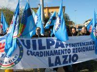 manifestazione_uil_carceri_roma_rebibbia_004