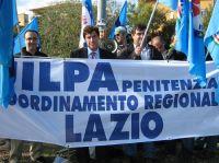 manifestazione_uil_carceri_roma_rebibbia_010