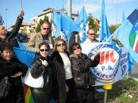 manifestazione_uil_carceri_roma_rebibbia_015