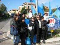 manifestazione_uil_carceri_roma_rebibbia_016