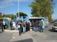 manifestazione_uil_carceri_roma_rebibbia_018