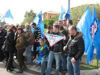 manifestazione_uil_carceri_roma_rebibbia_020