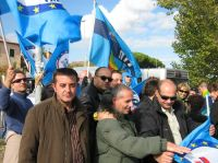 manifestazione_uil_carceri_roma_rebibbia_021