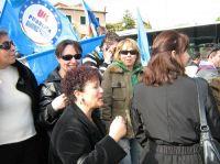 manifestazione_uil_carceri_roma_rebibbia_022