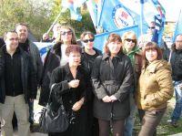 manifestazione_uil_carceri_roma_rebibbia_023