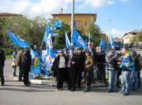 manifestazione_uil_carceri_roma_rebibbia_024