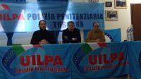 direzione_toscana_uil_polizia_penitenziaria_pesaro_4