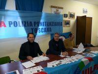 direzione_toscana_uil_polizia_penitenziaria_prato_1