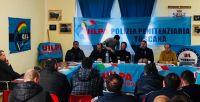 direzione_toscana_uil_polizia_penitenziaria_prato_4