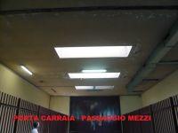 foto_carcere_cremona_002