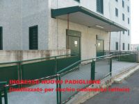foto_carcere_cremona_004