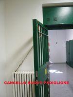 foto_carcere_cremona_007