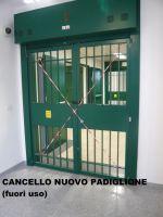 foto_carcere_cremona_011