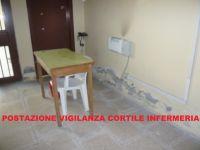 foto_carcere_cremona_017
