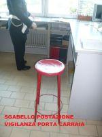 foto_carcere_cremona_019