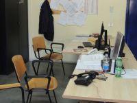 prato_carcere_visita_sui_luoghi_di_lavoro_016
