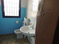 prato_carcere_visita_sui_luoghi_di_lavoro_023