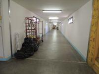 prato_carcere_visita_sui_luoghi_di_lavoro_028