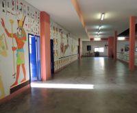 prato_carcere_visita_sui_luoghi_di_lavoro_029