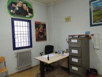 prato_carcere_visita_sui_luoghi_di_lavoro_036