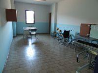 prato_carcere_visita_sui_luoghi_di_lavoro_042
