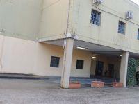 prato_carcere_visita_sui_luoghi_di_lavoro_049