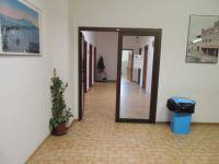 prato_carcere_visita_sui_luoghi_di_lavoro_052
