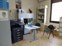 prato_carcere_visita_sui_luoghi_di_lavoro_054
