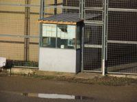 prato_carcere_visita_sui_luoghi_di_lavoro_069