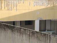 prato_carcere_visita_sui_luoghi_di_lavoro_077