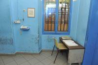 foto_carcere_imperia_027