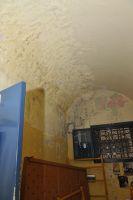foto_carcere_imperia_044