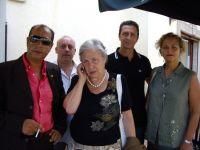 Rita-Borsellino_Visita_a_Turi