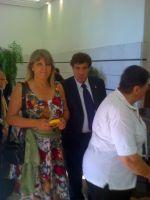 Rita_Bernardini