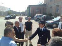 Salerno-2