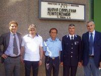 carcere_smcv_caputo_con_furgiuele1-1