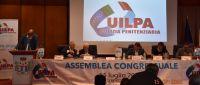 assemblea_congressuale_3i_006