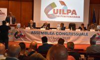 assemblea_congressuale_3i_018