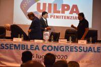 assemblea_congressuale_3i_019