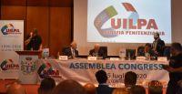 assemblea_congressuale_3i_029